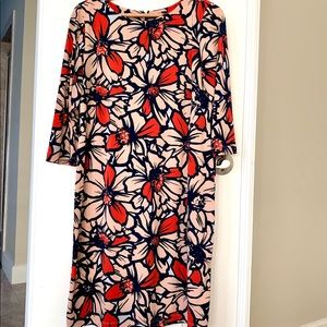 A Pea in the Pod Dresses - A Pea in the Pod Maternity Dress, Bodycon